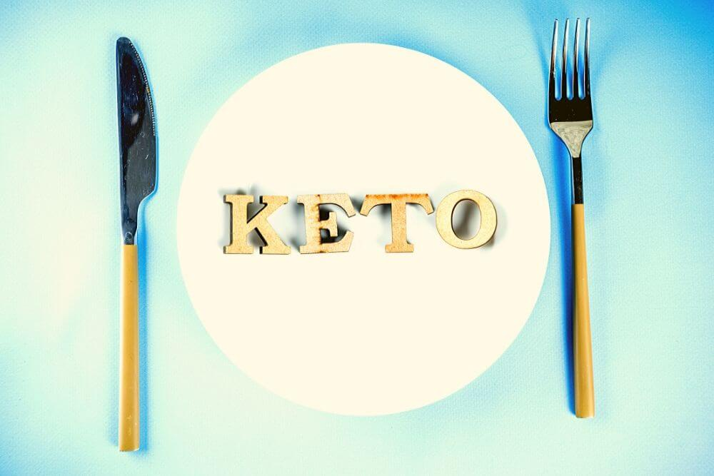 ketogenic diet and erectile dysfunction